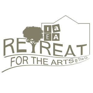 Retreat for the Arts For PC