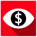 Download Watch & Earn - Earn Real Money APK