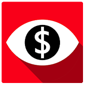 Download Watch & Earn - Earn Real Money APK to PC