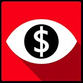 App Watch & Earn - Earn Real Money version 2015 APK