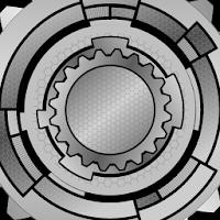 Circular Logic For PC (Windows And Mac)