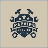 App Car Problem && Repairs apk for kindle fire