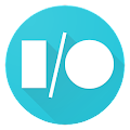 Google I/O 2016 APK for Bluestacks