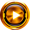 Video Player HD Pro APK for Kindle Fire
