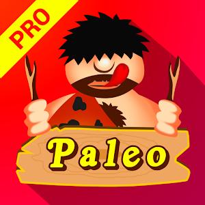 2000+ Paleo Diet Recipes Pro For PC / Windows 7/8/10 / Mac – Free Download