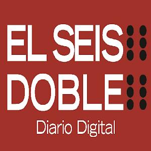 El seis doble Diario digital