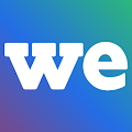 App WEconnect APK for Windows Phone