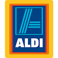 App ALDI UK apk for kindle fire