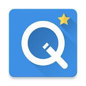 Download Full QuitNow! PRO - Stop smoking  APK