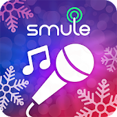 Sing! カラオケ by Smule