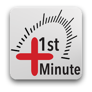 1st Minute for EMS (Pro Edition) For PC / Windows 7/8/10 / Mac – Free Download