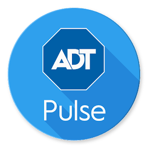 ADT Pulse ® For PC