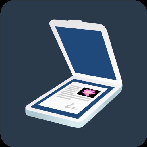 Simple Scan Pro - PDF scanner APK Cracked Download