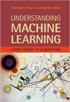 Top October Stories: 5 EBooks to Read Before Getting into A Machine Learning Career; Top 10 Data Science Videos on Youtube