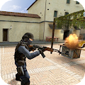 Sniper Anti-terrorist Elite APK for Bluestacks