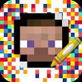 App Custom Skin Editor Lite for Minecraft APK for Kindle