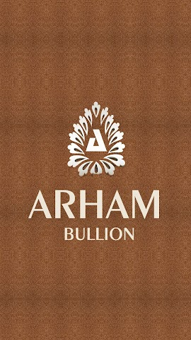 android Arham Bullion Screenshot 0