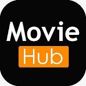 Hot Movies Online - HUB