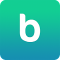 Bebuzzd - Loyalty & Rewards APK for Bluestacks