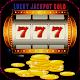 Lucky Jackpot Gold