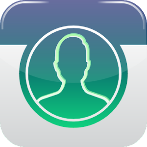 APK App Real Followers Booster for iOS