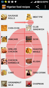 Download android app nigerian food recipes for samsung android download android app nigerian food recipes for samsung forumfinder Choice Image