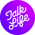 App TalkLife - You're Not Alone APK for Windows Phone