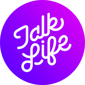 Meet new friends who really get you – You're not alone! APK Icon