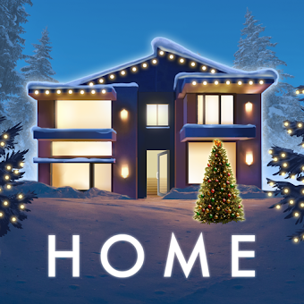 Download Design This Home on PC & Mac with AppKiwi APK Downloader