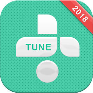 Free Tunein Radio - Music/Stream NFL Guide