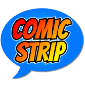 Comic Strip It! (lite) APK Icon