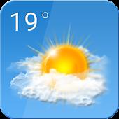 Weather APK baixar