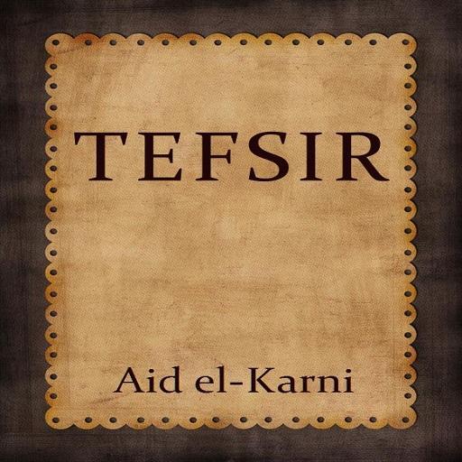 Android aplikacija TEFSIR Aid el-Karni na Android Srbija