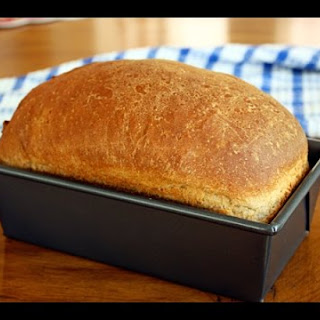 Instant Yeast Whole Wheat Bread Recipes