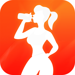 Home Workout - Fitness & Workout at Home For PC