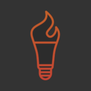 Fireplace Philips Hue For PC / Windows 7/8/10 / Mac – Free Download