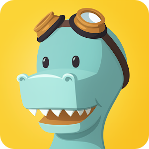 Timehop For PC (Windows & MAC)