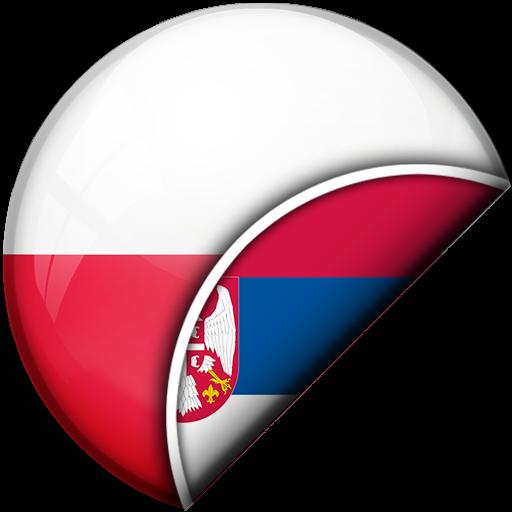 Android aplikacija Пољско-српски Преводилац na Android Srbija