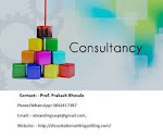 eBranding India Consultancy is the Best Way to Get an Agency in Lucknow region