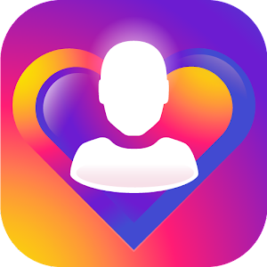 Likes and followers on Instagram For PC (Windows & MAC)