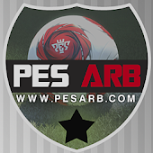 PES ARB بيس العرب APK for Ubuntu