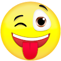 Funny Jokes - Hindi Chutkule APK for Bluestacks