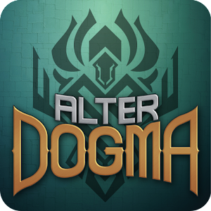 Alter Dogma For PC / Windows 7/8/10 / Mac – Free Download