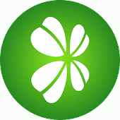 Download Garanti Mobile Banking APK to PC