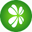 Garanti Mobile Banking APK for Blackberry