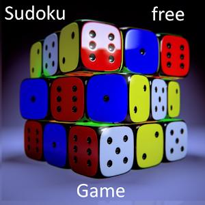 Sudoku,Flip Game, Radio Free For PC (Windows & MAC)