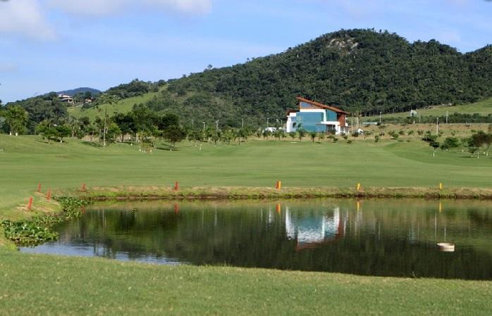 Terreno, Ingleses, Florianópolis (TE0288) - Foto 5