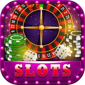 Download Slots Greektown Casino Hotel for PC