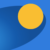 Download Full Weather Crave 5.0.4 APK