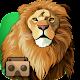 VR Safari Tour: Adventure Sites (Google Cardboard)